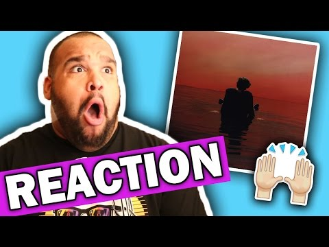 Harry Styles - Sign Of The Times [REACTION]