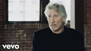 Roger Waters - Roger Waters on Amused to Death (Interview Video)