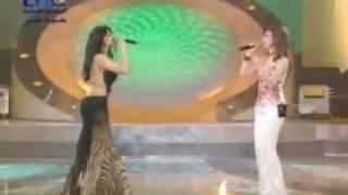 baha Kefi songs
