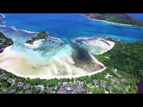 Seychelles Beach|South Beach at Constance Ephelia Seychelles