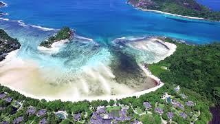 Seychelles Beach|South Beach at Constance Ephelia Seychelles