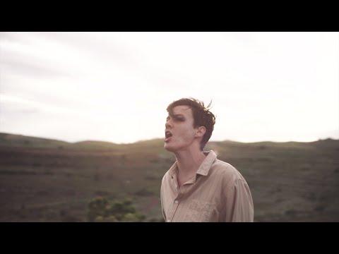 Matthew John Duncan – Roep