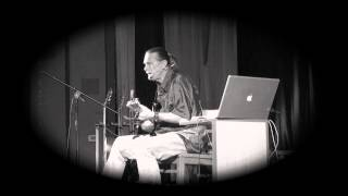 Shawn Phillips - Withered Roses - Zumbrota 2014 (B&W) Effects