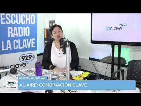 #CombinacionClave Edtiorial Beatriz Sánchez: ¿Volverá a zafar Sebastián Piñera?