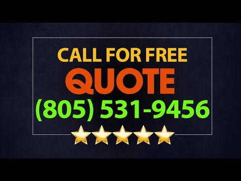 Best Property Manager San Fernando Valley CA