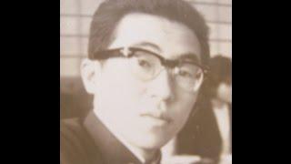2015年7月18日 歌青年(70歳) カラオケ喫茶店で収録 66 曲目.