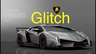 Get Any Car Glitch: Gran Turismo Sport