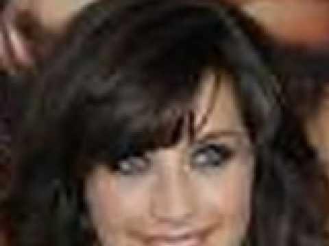 joanna pacitti disqualified!!!!! on american idol