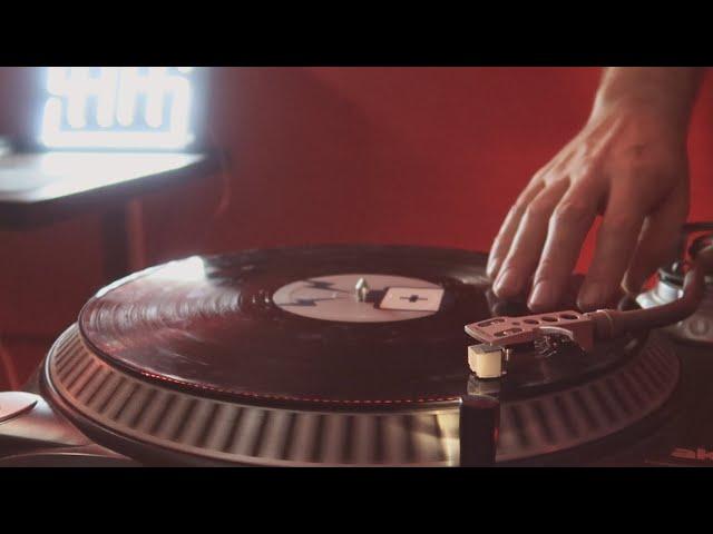 ¿QUÉ ES SAMPLING? | Trailer Oficial