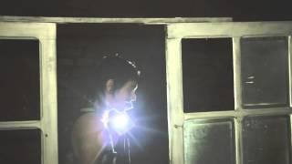 Montreau - Prelúdio (EP ALMA)
