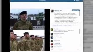 Внук Пугачевой стал братом Кадырова и чеченским кадетом
