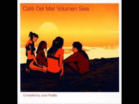 Café Del Mar  Vol6  32 Bedrock Ambient Mix