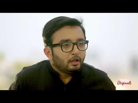 Jhuma Boudi | Dupur Thakurpo | Season 2 | Releasing 26th May | Hoichoi Originals