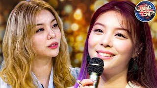 What is WRONG with Ailee?! Media boycotting her?!
