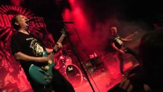 Mob 47 Live @ Bloodshed Fest 15