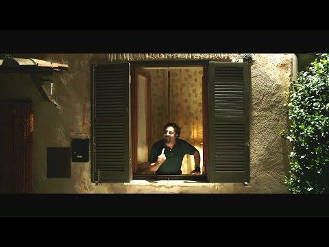 Poveri ma Ricchi - Teaser Trailer Ufficiale | HD