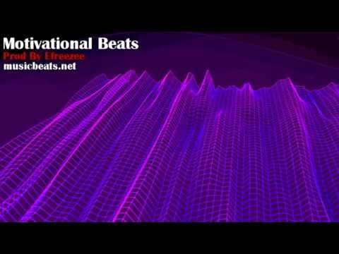 motivational-instrumental-music-mp3-free-download