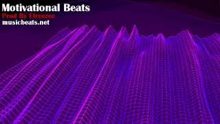 Motivational Instrumental Music Mp3 Free Download