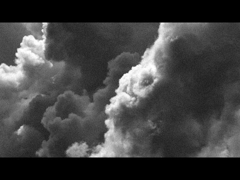 Dark Ambient Music: Ambient Drone Sound, Dark Music for Prog