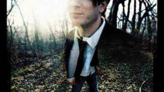 Vanilla Twilight- Owl City (with lyrics)