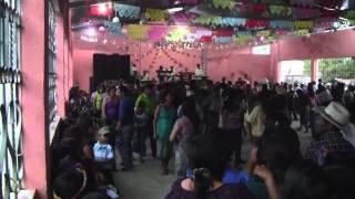 baile regional en jacaltenango guatemala 18