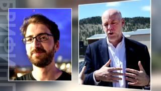 Победа республиканца на выборах в Монтане