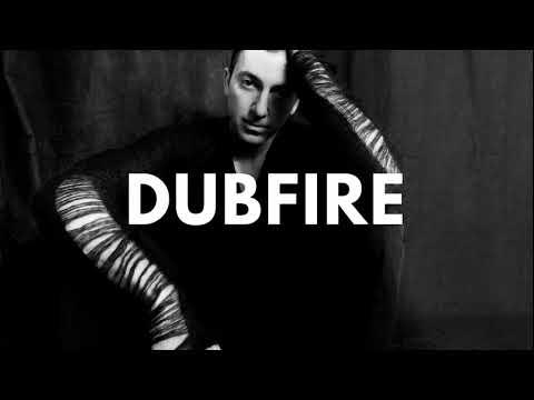 Dubfire - Live @ Awakenings x Joseph Capriati Invites, ADE 2017 (21.10.2017)