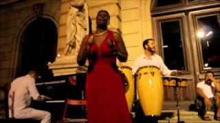"""""""Play Me I'm Yours"""" Genève 2013 / La Vida Es Un Sueño"""