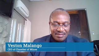Namibian Mining Resilience - Panel Discussion