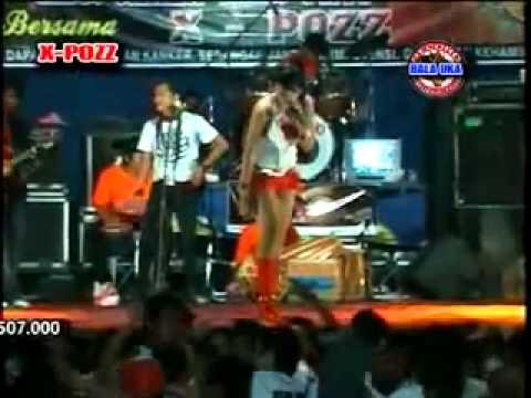Reog Ponorogo Dangdut Koplo Hot