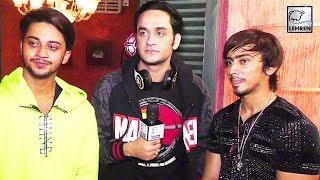 Vikas Gupta Talks About Adnan S Entry On MTV Ace Of Space 2