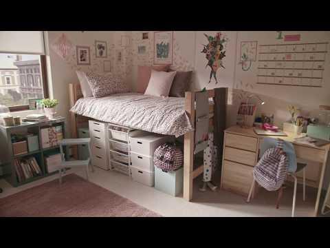 """Oddly IKEA"": IKEA ASMR"