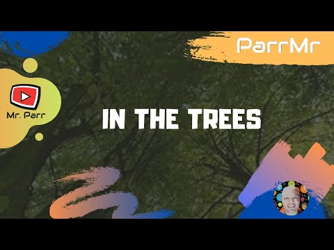 In the trees song youtube in the trees song ccuart Images