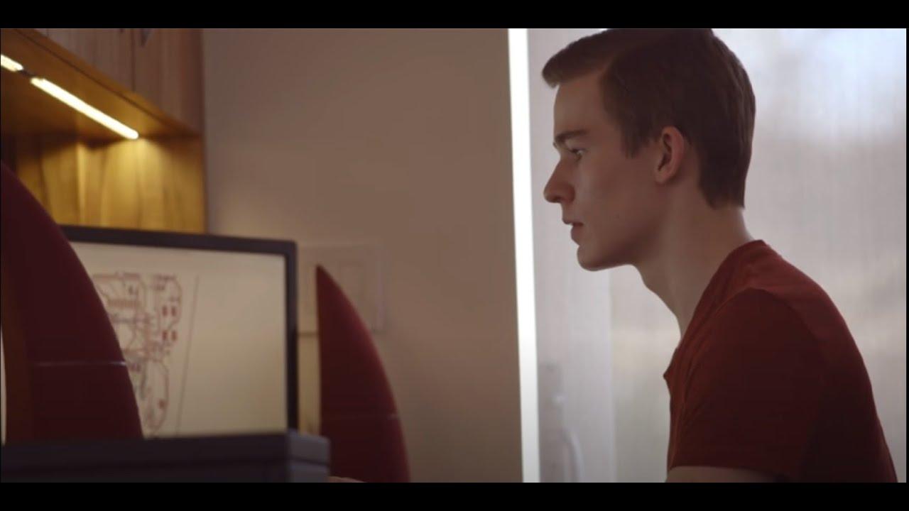 Gun Teen 80