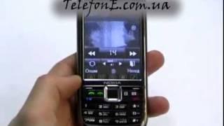 Китайский копия Nokia E71Java Китай Китайские телефоны(Лучшие копии телефонов из Китая Telefone.com.ua, китайский iphone, китайский айфон, Китайский телефон, Nokia, iPhone, HTC,..., 2011-07-12T15:03:17.000Z)