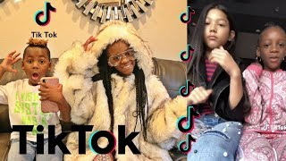 musical.ly compilation