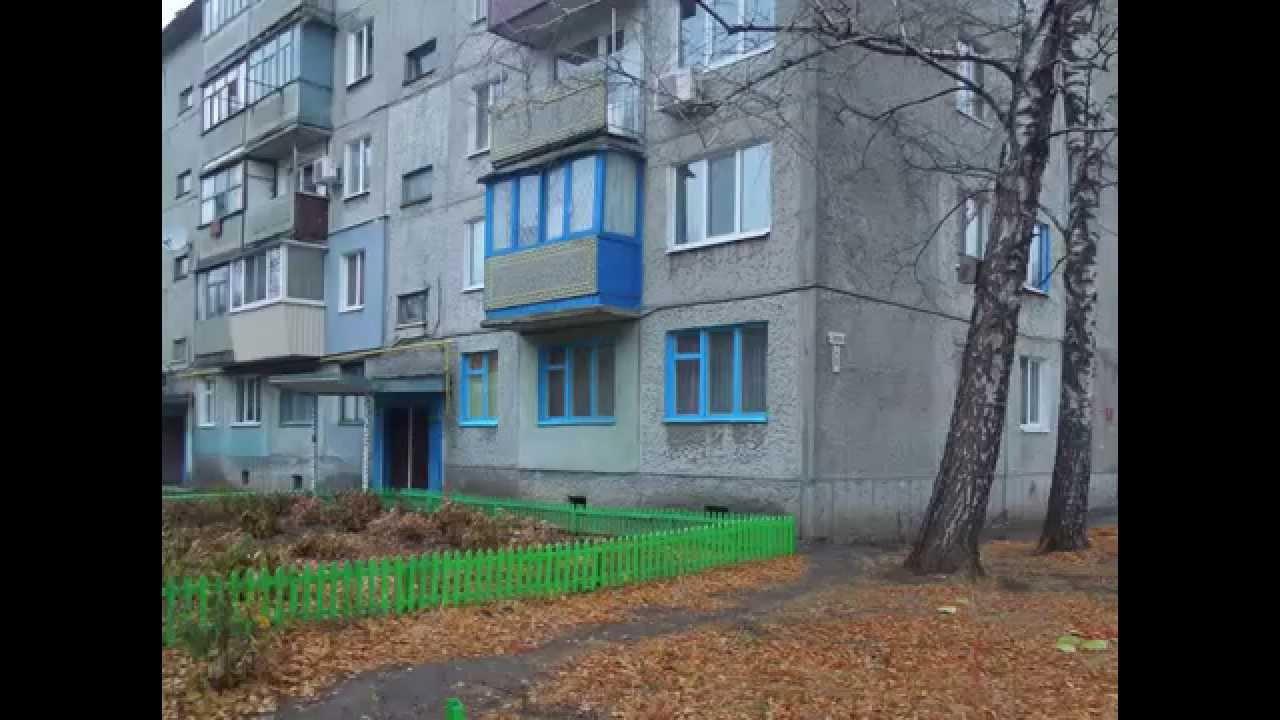 Продажа квартир в Сочи: Двухкомнатная квартира в центре, ул .