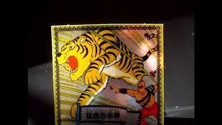 ヤフオク出品物 ↓出品物はこちら http://sellinglist.auctions.yahoo.co.jp/user/abcgetwild?ngram=1&u=abcgetwild.