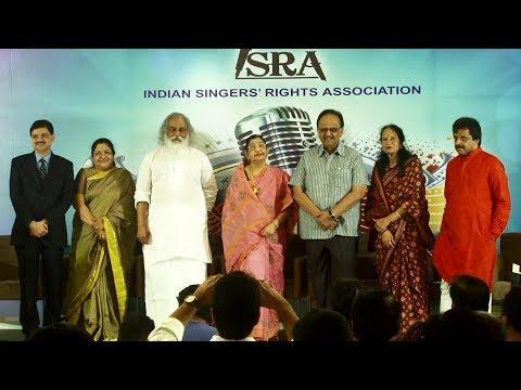 KJ Yesudas creates history, wins NationalAward for 8th time,SPB,Chitra,Vani Jayaram,P Susheela