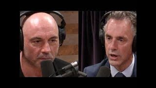 Jordan Peterson On 'Equality Of Outcome' & The 1%