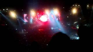 Die Toten Hosen - Tage Wie Diese - LIVE in Düsseldorf 2013 - Tour Finale