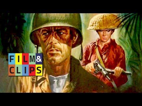 Un Posto All'Inferno - Film Completo By Film&Clips