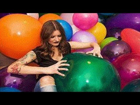 Balloon Pop Breaking - Balloon Popping Game