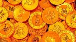 Взлом копатель Онлайн на деньги(Сегодня я бы хотел показать как сделать вам неограниченое количество денег в копателе Онлайн спомощью..., 2013-04-10T15:48:50.000Z)