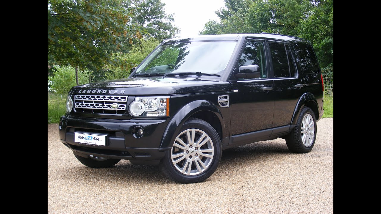 landrover the photos rover land and ratings h connection sale car prices overview review range for specs
