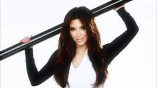 Keeping Up With the Kardashians:Season 7! Teaser Promo! HD!