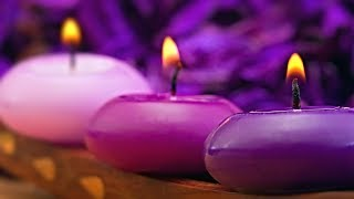 Music for Deep Meditation. Calm music for healing therapy, yoga, sleep, spa  🎵13 thumbnail