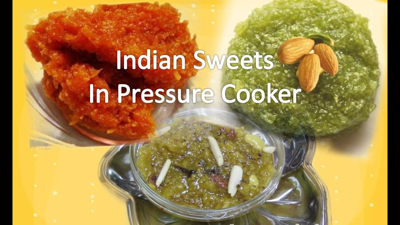 Quick indian halwa recipes in pressure cooker video recipe by bhavna quick indian halwa recipes in pressure cooker video recipe by bhavna forumfinder Images
