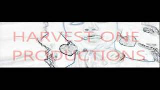 Selena Gomez & The Scene - A Year Without Rain [Karaoke] [Music Video Edit]