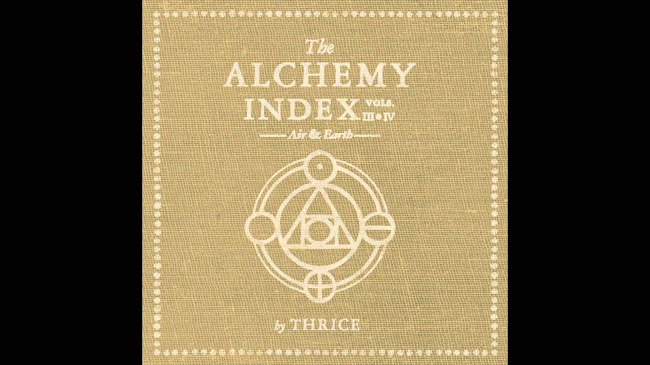 thrice-daedalus-audio-thrice